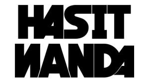HASIT NANDA Logo