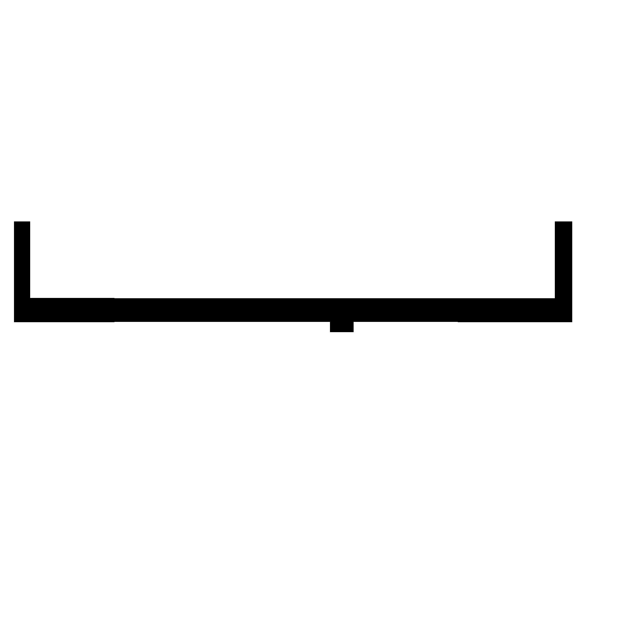 Hasit Nanda